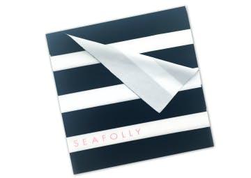 seafolly cloth