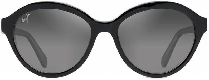 Maui Jim Mariana Sunglasses