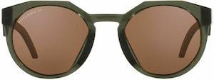 Oakley HSTN sunglasses