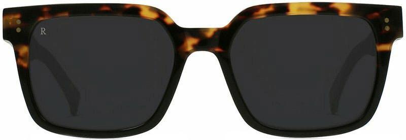 Raen West sunglasses in Tamarin