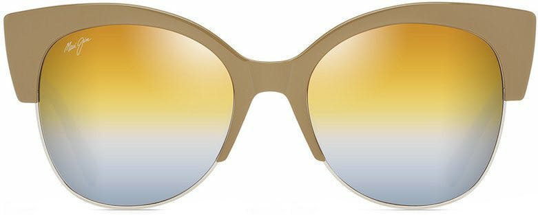 Maui Jim Mariposa Sunglasses