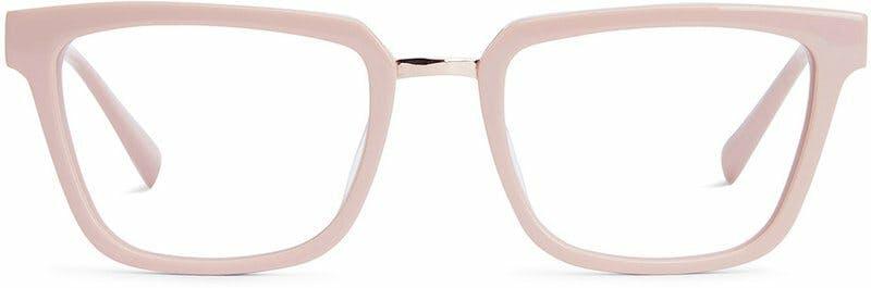 Baxter Blue Chloe Sunglasses
