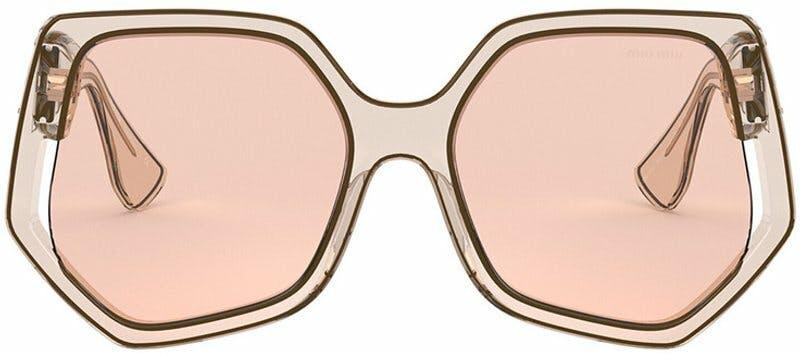 Miu Miu 07VS Sunglasses