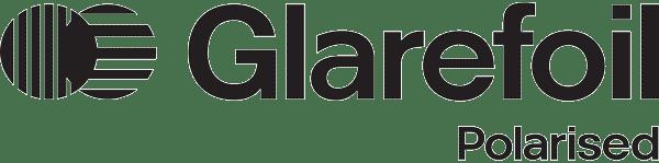 Glarefoil