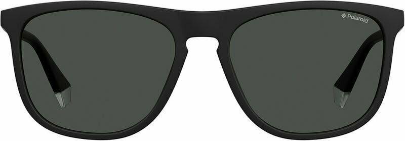 Polaroid P2092/S Sunglasses