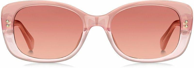 Kate Spade Citiani Sunglasses