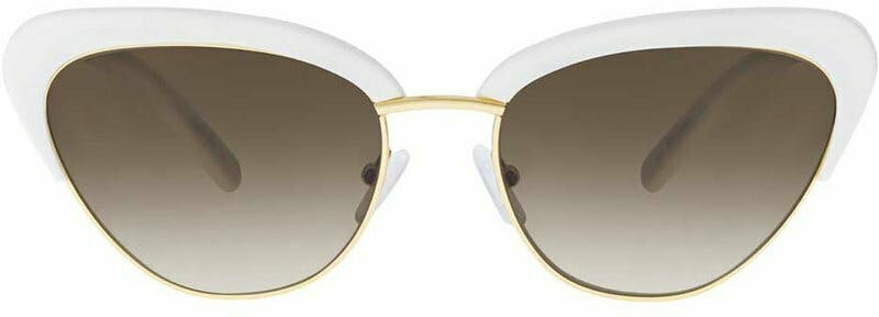 Bask Peggy Sunglasses