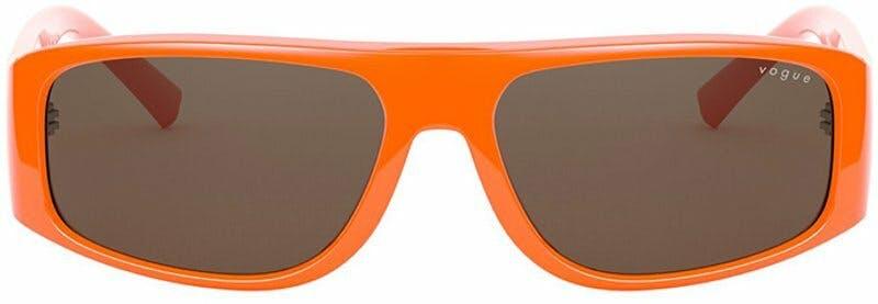 Vogue VO5318S Sunglasses