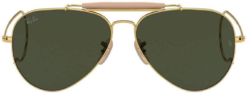 Ray-Ban Outdoorsman Sunglasses