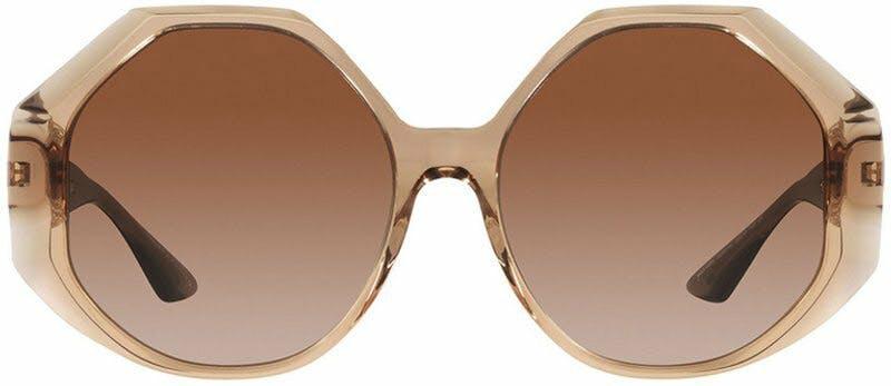 Versace VE4395 Sunglasses