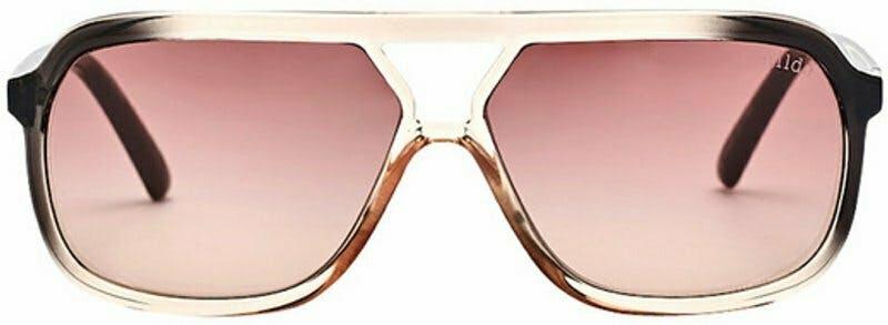 Childe Treble sunglasses
