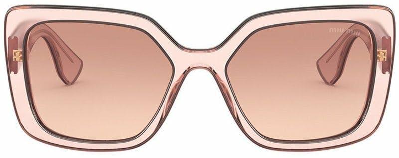 Miu Miu 09VS Sunglasses