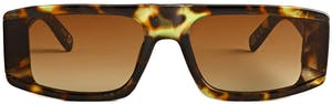 Szade Irving sunglasses
