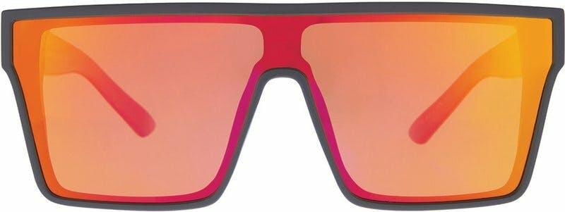 Sin Loose Cannon Sunglasses