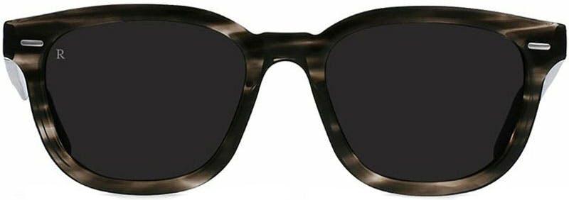 Raen Myles sunglasses in Static