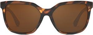 Serengeti Wakota sunglasses