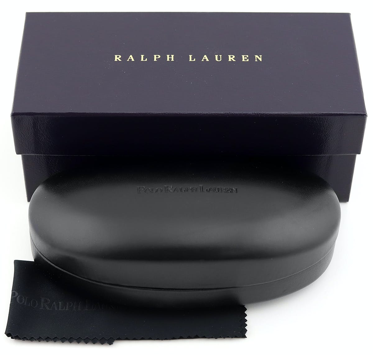 Polo Ralph Lauren PH4177U