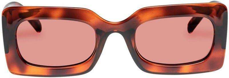 Le Specs Oh Damn! Sunglasses