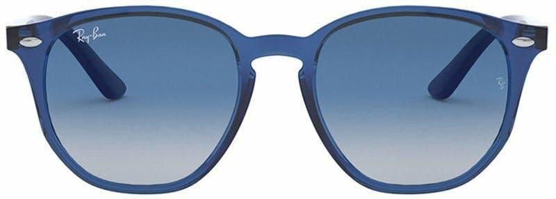 Ray-Ban Junior 9070S Sunglasses