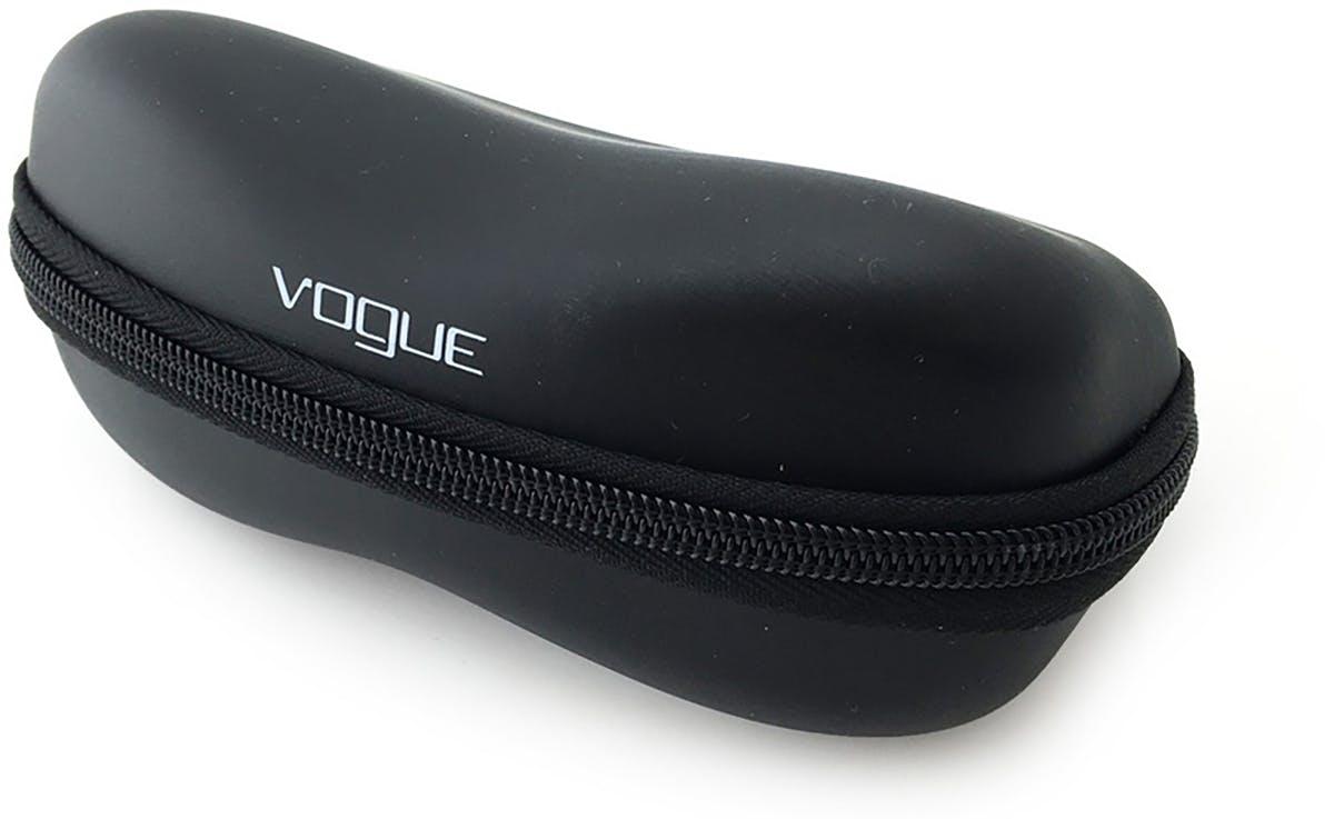 Vogue VO4179S