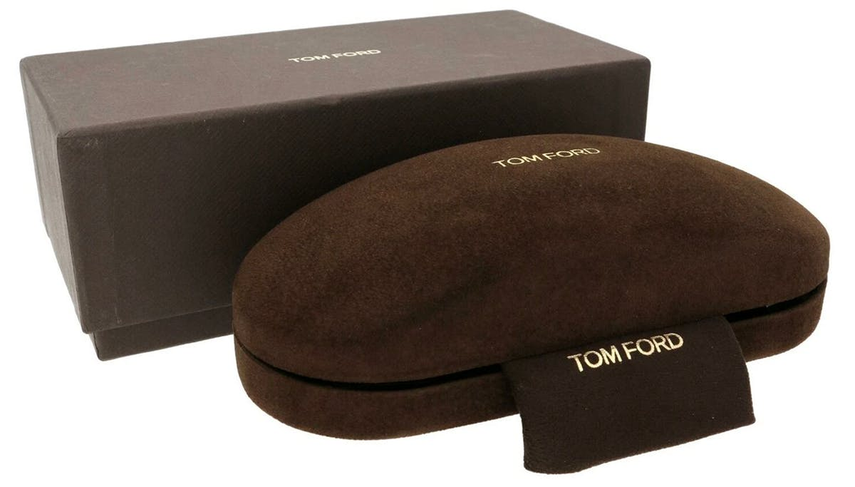 Tom Ford Veronica FT0684