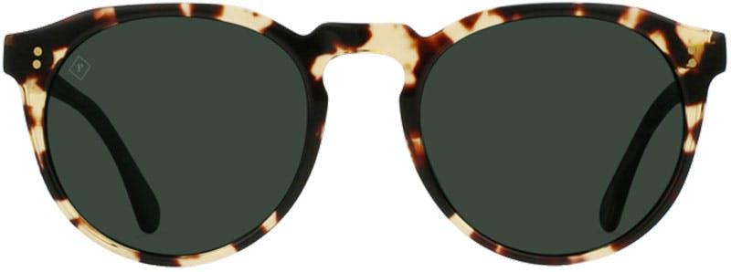 Remmy 49 Small Sunglasses in Tokyo Champagne