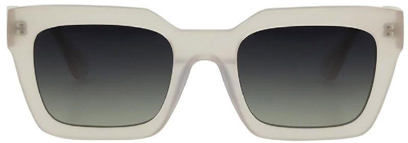 Bask Sol sunglasses