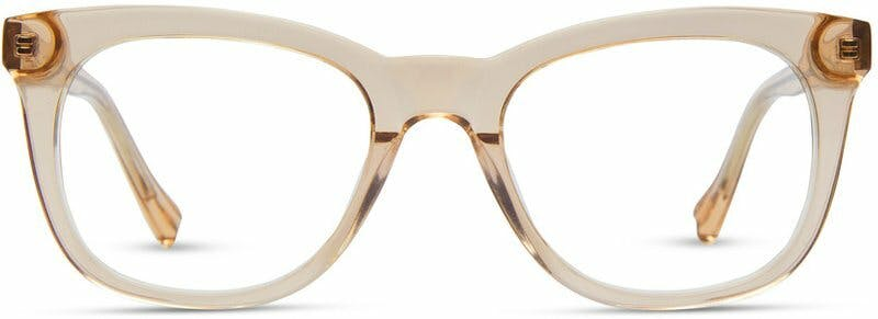 Baxter Blue Drew Sunglasses
