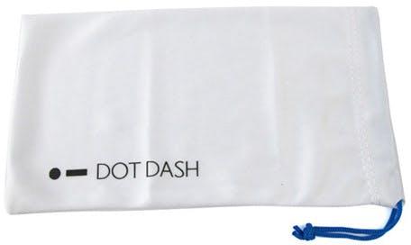 Dot Dash Aperture