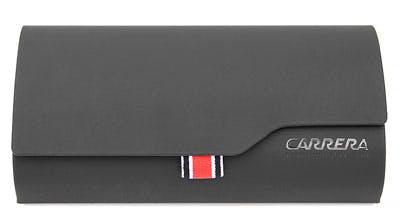 Carrera 8036/S