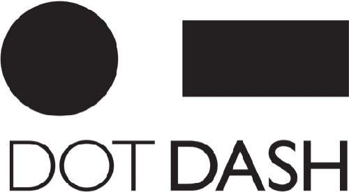 Dot Dash