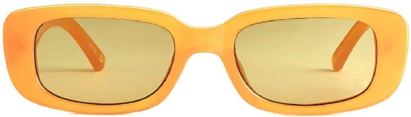 Szade Dollin Sunglasses