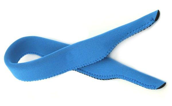 neo pro blue