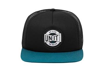 unit hat