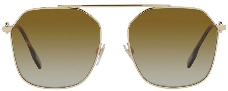 Burberry Emma BE3124 sunglasses