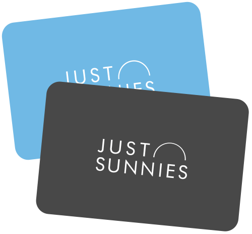 Physical Gift Cards