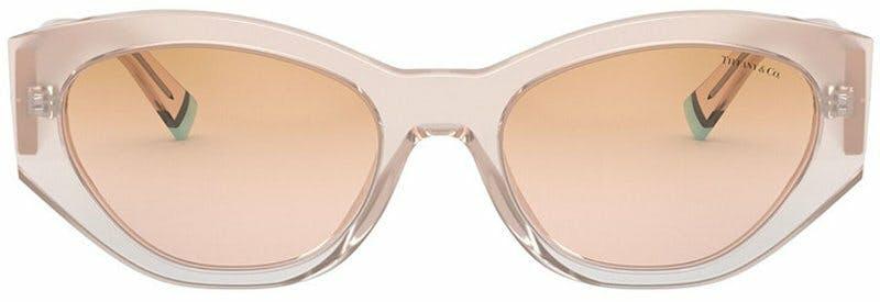 Tiffany & Co. TF4172 Sunglasses