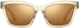 Serengeti Rolla sunglasses