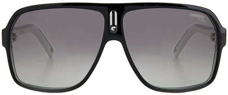 Carrera 27 Sunglasses