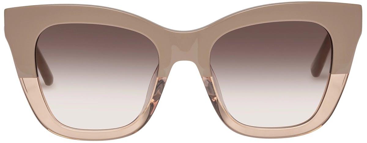 Oroton Sutton Sunglasses