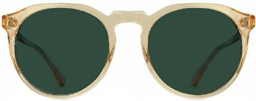 Raen Remmy 49 Small sunglasses