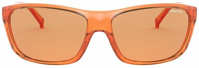 Arnette El Carmen Sunglasses