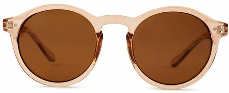Reality Hudson Sunglasses