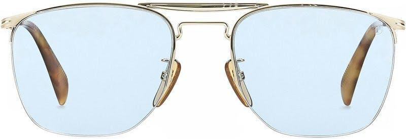 David Beckham DB 1001/S Sunglasses