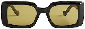 Szade Dart sunglasses