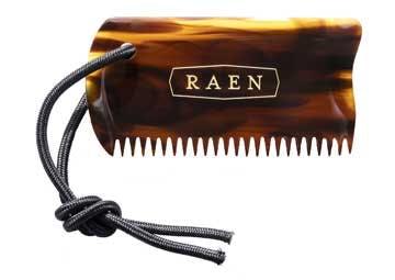 raen comb