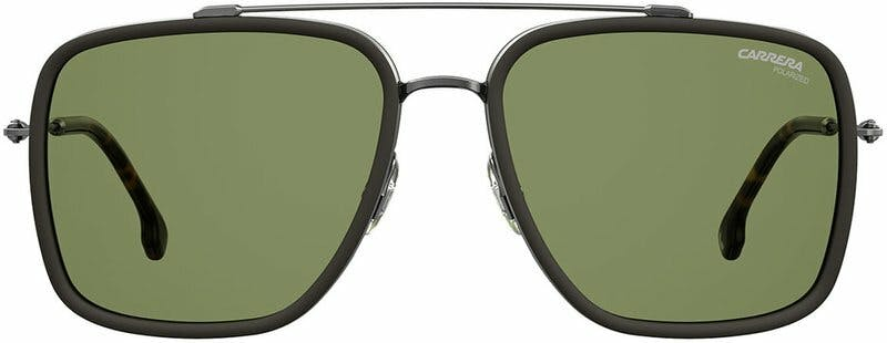Carrera 207/S sunglasses