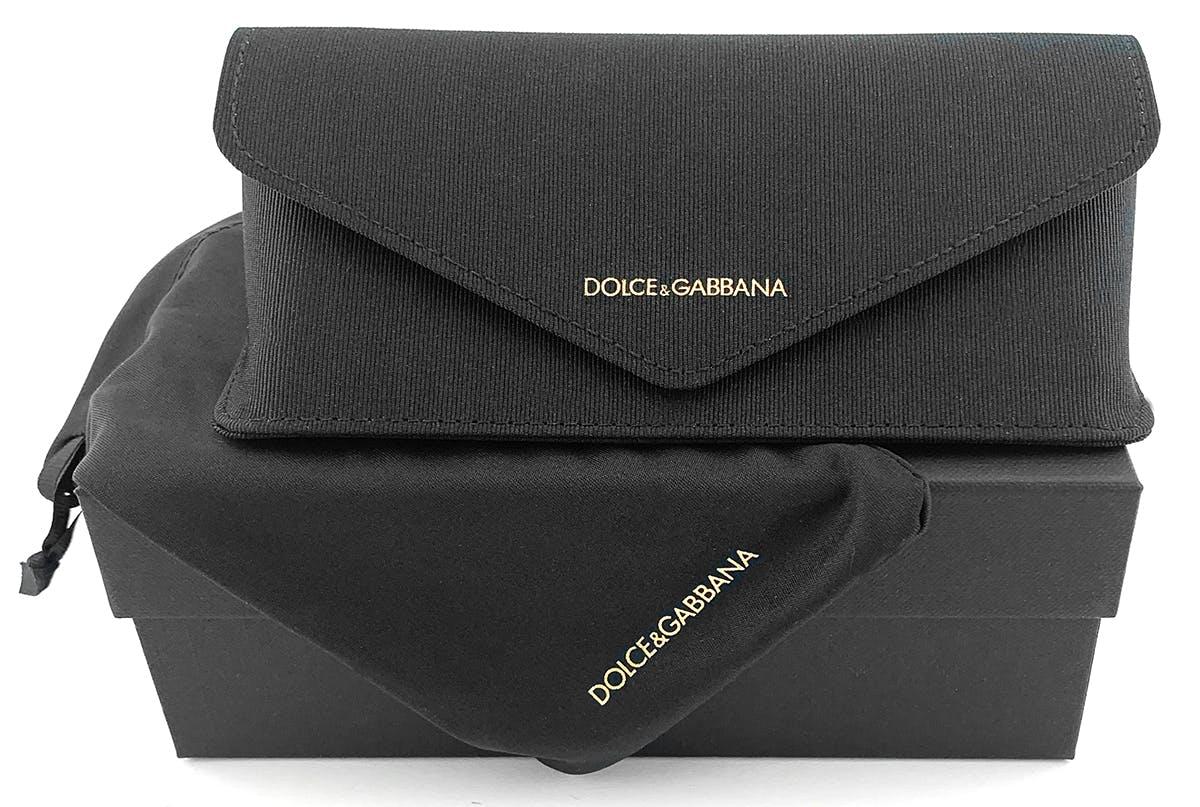 Dolce & Gabbana DG4304