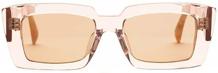 AM Fasha Sunglasses