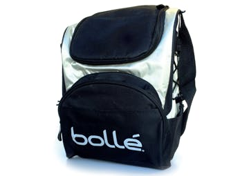 bolle cooler
